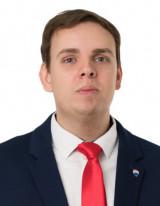 Mgr. Jaroslav Konečný