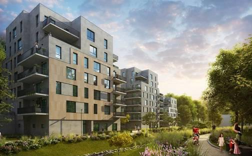 Prodej bytu 3+1, 82 m², Masarykova, Liberec - Liberec I-Staré Město