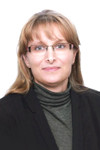 Michaela Ondráčková
