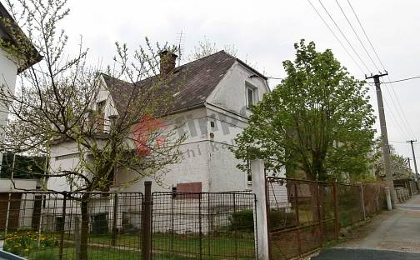 Prodej domu 220 m² s pozemkem 371 m², Libušina, Rokycany - Plzeňské Předměstí