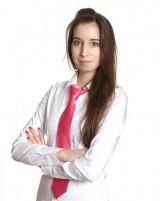 Hana Plachá