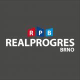 REALPROGRES BRNO