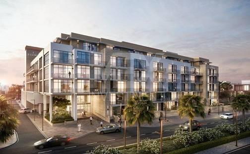 Prodej domu 124 m² s pozemkem 16777215 m², ????, Dubai, Spojené arabské emiráty
