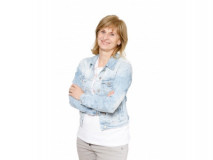 Libuše Martinková