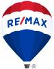 RE/MAX Atrium