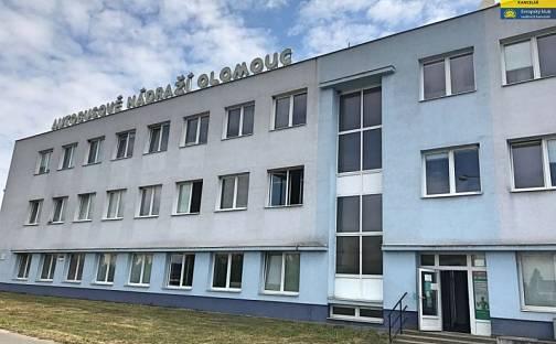 Pronájem kanceláře, 17 m², Olomouc