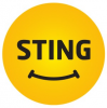 Realitní kancelář STING - Prostějov