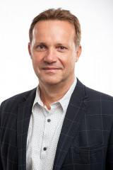 Petr Kloc