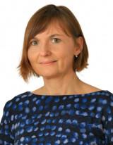 Ing. Milena Zimmermannová