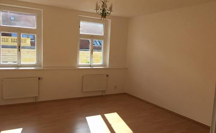 Pronájem bytu 2+1, 72 m², Velehradská, Praha 3 - Vinohrady