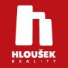 HLOUŠEK REALITY Realitní centrum Jižní Město, s.r.o.