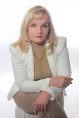 Jana Koppová