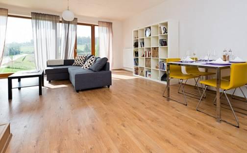 Prodej domu 105 m² s pozemkem 272 m², Jabloňová, Kutná Hora