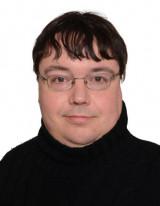 Michal Broft