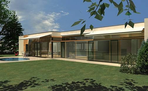 Prodej domu 156 m² s pozemkem 865 m², Na Hroudách, Nymburk
