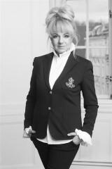 Barbara Vlčková