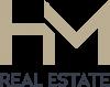 HM Real Estate