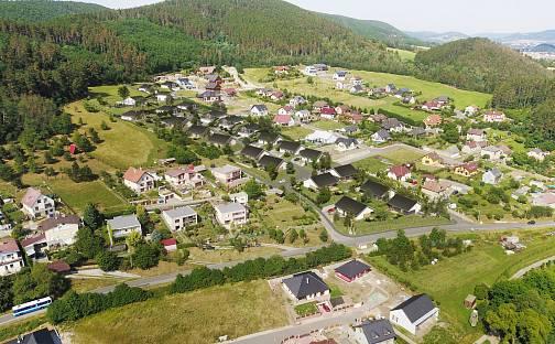 Rezidence Green Hills, Akátová, Králův Dvůr