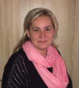 Martina Doležalová