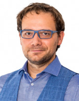 Jan Vajshajtl