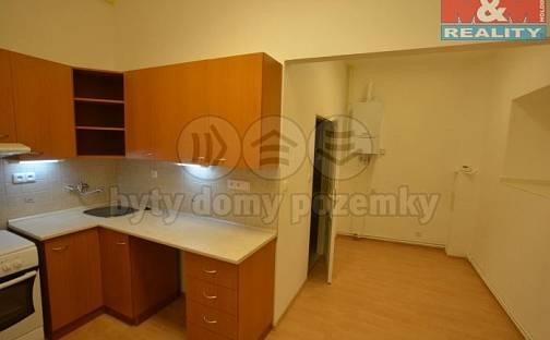 Pronájem kanceláře, 109 m², Brno - Brno-město