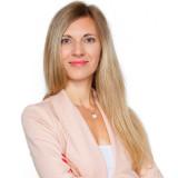 Bc. Hana Procházková