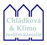Chládková & Klimo, realitní kancelář
