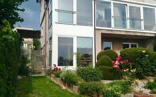 Pronájem domu 439 m² s pozemkem 588 m², Dolnoměstská, Trutnov