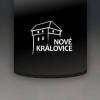 NOVÉ KRÁLOVICE, s.r.o.