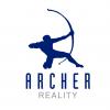 ARCHER reality Praha, a.s.