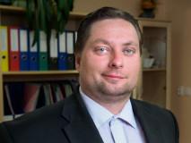 Jaroslav Altman