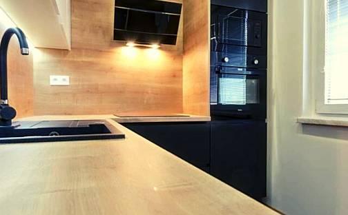 Prodej bytu 2+1 56m², Olbrachtova, Karviná