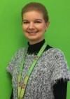 Ing. Simona Kurková