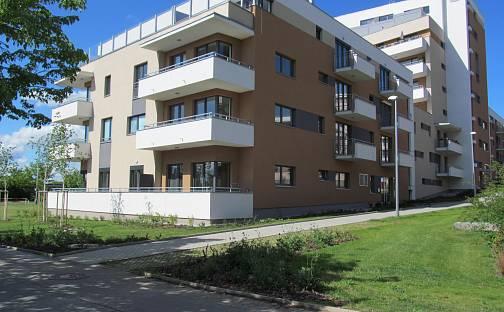 Prodej bytu 2+kk 80m², Zimova, Praha 4 - Kamýk