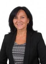 Helena Srbová