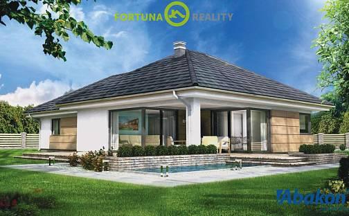 Prodej domu 112m² s pozemkem 1m², Ostrava