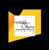 Williams & Cruise trading s.r.o.