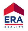 ERA Estate Agency Legal