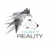 HUSKY REALITY s.r.o.