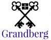 Grandberg