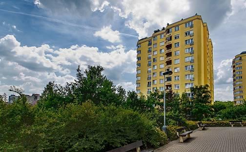 Prodej bytu 5+1, 151 m², Volutová, Praha 5 - Stodůlky