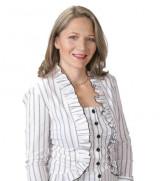 Lucie Tůmová, MBA