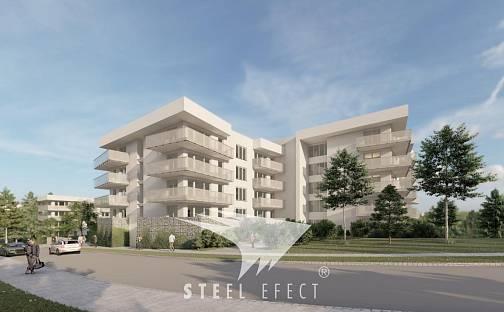 Prodej bytu 3+kk 83m², Sedlecká, Karlovy Vary - Rybáře