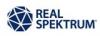 REAL SPEKTRUM, RS HK, spol. s r.o.