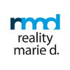 REALITY MARIE D. - Marie Drápalová Lukešová