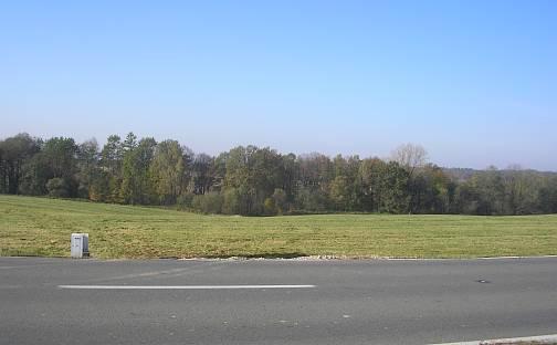 Prodej stavebního pozemku, 2233 m², Sedliště, okres Frýdek-Místek