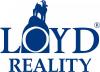 Loyd-reality, spol. s r.o.