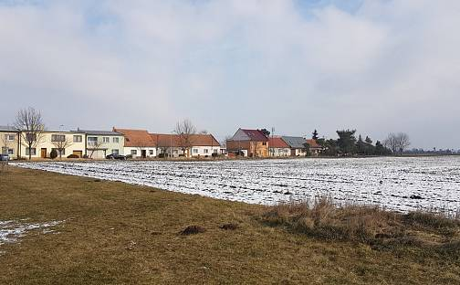Prodej zemědělského, 11539 m², Kobylnice, okres Brno-venkov