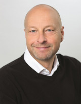 Marcel Duda