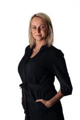 Lucie Vaňková